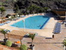 2 bedroom Apartment in Gigansol del Mar...