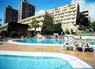 2 bed Apartment for sale in Playa de Las Americas...