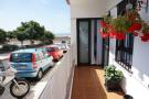 3 bed Apartment in Aneto...