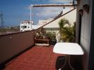 2 bedroom Penthouse for sale in , Valle de San Lorenzo...