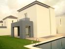 3 bed Villa for sale in El Madronal, Tenerife...
