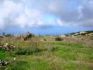 property for sale in , Taucho, Tenerife, Spain