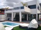 Villa in El Madronal, Tenerife...
