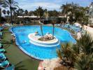 Duplex for sale in Playa de las Americas...