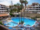 Apartment for sale in Parque Albatros...