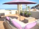Apartment in Palm Mar, Tenerife, Spain