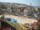 Apartment in Oasis, San Eugenio Alto...