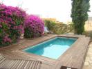 Village House for sale in , Arona, Tenerife, Spain
