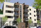 2 bedroom Apartment for sale in Residencial Las Sabinas...
