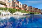 Duplex in Residencial Vista Roja...