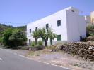 6 bedroom Village House for sale in , Vilaflor, Tenerife...