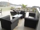 3 bed property for sale in Playa de Las Americas...