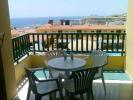 1 bedroom Apartment for sale in San Eugenio Bajo...