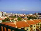 1 bed Apartment for sale in Laguna Park I...