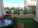 Apartment in Almanzor...