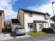 3 bedroom house to rent in Wavell Close, Yate...