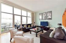Flat in Savile Row, London, W1S