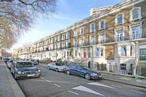 4 bedroom property in Vincent Square, London...
