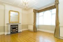 property in Wakehurst Road, London...