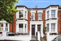 property in Ashness Road, London...