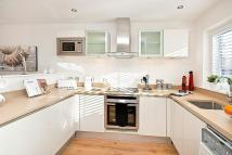 3 bed property in Verdon Cottages...