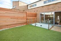 Verdon Cottages house to rent