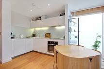 1 bedroom Flat to rent in Hardwicks Square, London...