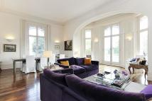 property to rent in Clapham Common North...