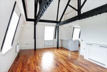 3 bed Flat to rent in Clapham Common North...
