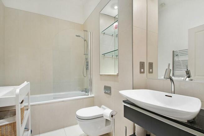 CCNS - Bath