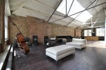 2 bed Apartment for sale in Mallow Street EC1Y