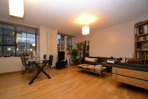 2 bedroom Apartment in Hoxton Market N1