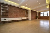 Apartment to rent in York Central, N1