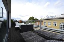 2 bedroom Apartment to rent in Redchurch Street, E2