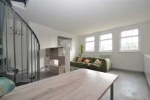 1 bed Apartment for sale in Lofts on the Park, E9
