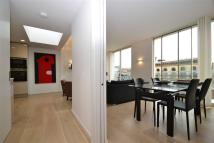 2 bed Apartment in Boundary Street, E2