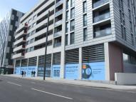 Commercial Property in Stratford High Street...