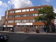 Commercial Property to rent in Hackney Road, E2