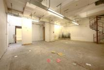 Studio apartment for sale in Spitalfields, London