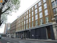 Commercial Property in Great Eastern Street...