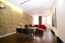 2 bed Apartment in Ravey Street, London
