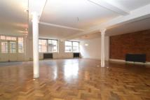 Apartment to rent in Shepherdess Building N1