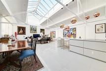 Apartment for sale in Camden Road N7