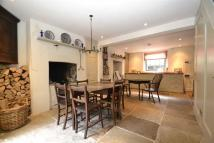 3 bed Town House to rent in Varden Street, E1