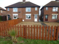 3 bedroom semi detached property to rent in Main Road, Gedney, PE12