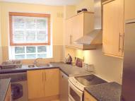 2 bedroom property in Dukes Lodge...
