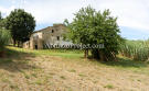 3 bedroom Detached house in Abruzzo, Chieti...