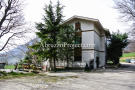 4 bedroom property in Abruzzo, Chieti, Casoli