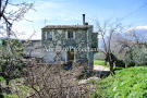 2 bed Character Property for sale in Abruzzo, Chieti, Casoli