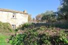Ruins in Abruzzo, Chieti, Lanciano for sale